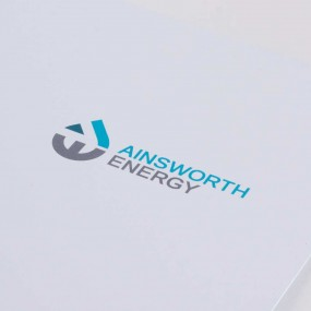 Ainsworth_1