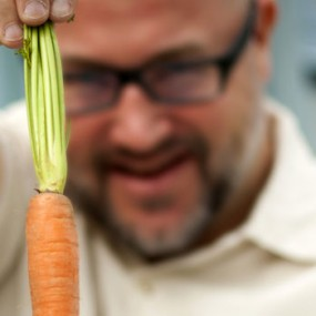 Mark-Busse-Carrot-April2013