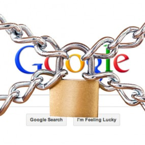 Google-Encrypted-Keywords-SEO