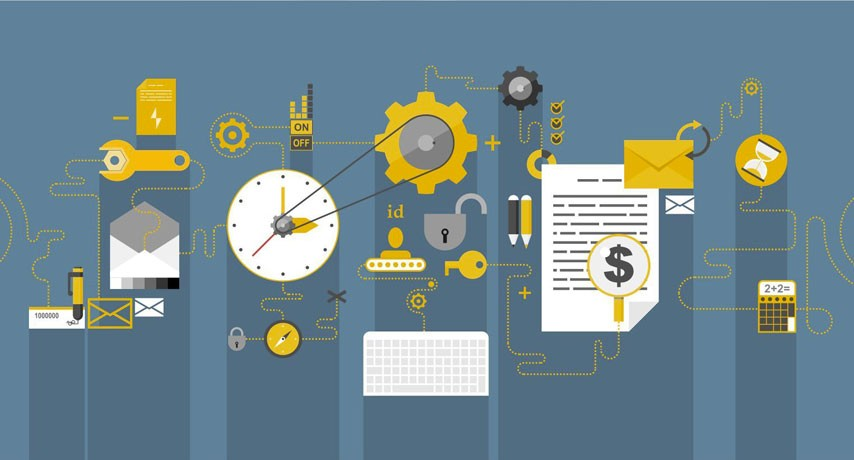 project management debriefing The pada action cycle is a crucial project management depending on the pace of activity and importance of the project benefits of debriefing.
